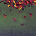 Autumn, 1995