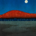 Pianissimo, 2000