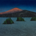 Island Quintet, 1998