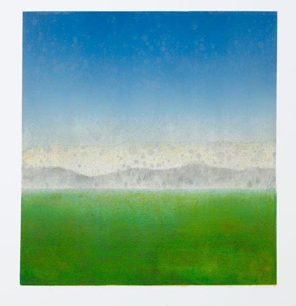 Opus 14, 2008